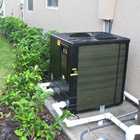 heat-pump-pool-heaters