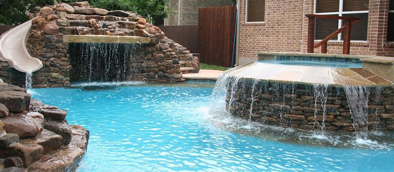Best Swimming Pool Contractors in Bastrop