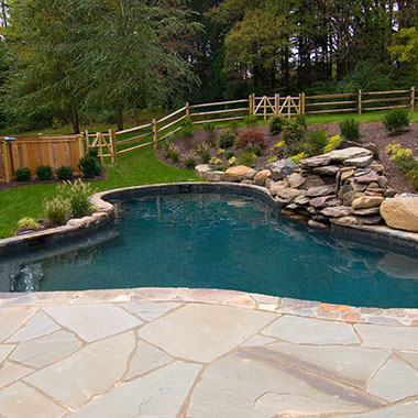 pool-builders-services
