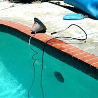 pool-light-repair-services