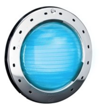 Pool Light Repair