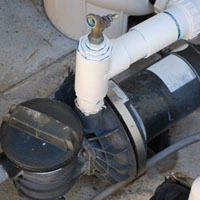 pool-pumps-installation