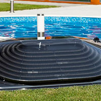 solar-pool-heaters