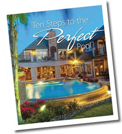 10-steps-to-the-perfect-pool